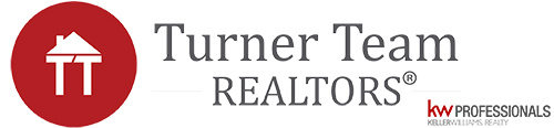 Turner Team Inc. – Portland Real Estate