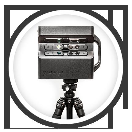matterport-camera